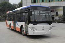 9.2米|17-39座万达城市客车(WD6920HC)