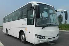 10.5米|24-49座奇瑞客车(SQR6100K15D)