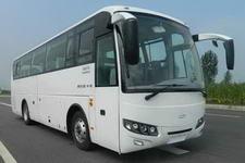 10.5米|24-49座奇瑞客车(SQR6101K15D)