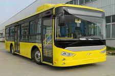 9.4米|26-34座奇瑞城市客车(SQR6940K11N)