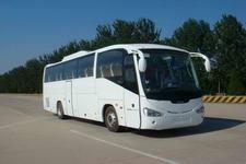 伊利萨尔(IRIZAR)牌TJR6110DKA1型公路客车