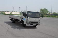 华凯牌CA1040KBLBP2型载货汽车