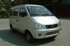 3.7-3.8米|5-8座松花江客车(HFJ6370U4)