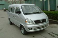3.9米|7-9座松花江乘用车(HFJ6391AE)