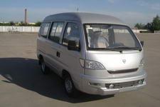 3.7米|5-8座松花江客车(HFJ6376D4)