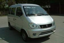 3.7-3.8米|5-8座松花江客车(HFJ6370E4)