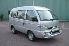 3.7米|7-8座松花江乘用车(HFJ6371E)