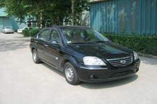 哈飞牌HFJ7161AE3型轿车图片