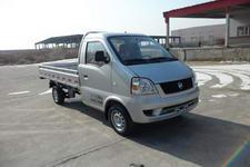 松花江国四微型货车63马力1吨(HFJ1021GFE4)