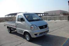 松花江国四微型货车60马力1吨(HFJ1021GBE4)