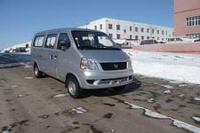 4.4米|7-9座松花江客车(HFJ6440CE)