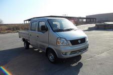 松花江国四微型货车60马力1吨(HFJ1021HBE4)