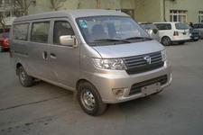 4米|7-8座哈飞客车(HFJ6400C4Y)