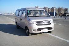 4米|7-8座哈飞客车(HFJ6400A4Y)