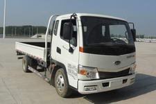 开瑞国三单桥普通货车131马力2吨(SQR1043H01D)