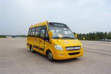 6米|10-19座合客幼儿专用校车(HK6601KY)