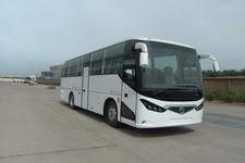 9.6米|24-41座西沃客车(XW6960AA)