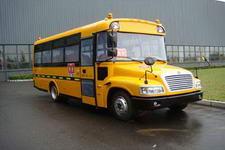 7.4米|24-36座金华奥中小学生专用校车(CCA6740X02)
