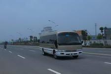 7米|10-23座中宜客车(JYK6701HFC)