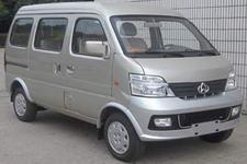 长安牌SC6368AV4Y型多用途乘用车