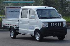 东风微型货车68马力0吨(EQ1021NFCNG)