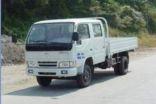 DFA2810W-1Y神宇农用车(DFA2810W-1Y)