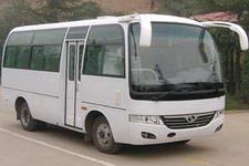 6米|10-19座少林客车(SLG6602C3E)