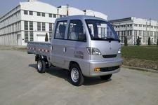 松花江国四微型货车48马力1吨(HFJ1020HBD4)