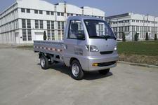 松花江国四微型货车48马力1吨(HFJ1020GD4)
