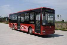 10.5米|24-41座齐鲁城市客车(BWC6100NG)