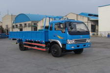 大运国三单桥货车122马力4吨(CGC1081PV45E3)
