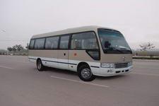 7米 10-19座齐鲁客车(BWC6700A)