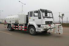 恒润牌HHR5162GQX型多功能清洗车