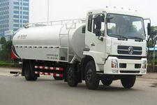 恒润牌HHR5251GQX型清洗车