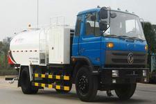 恒润牌HHR5160GQX3EQ型清洗车