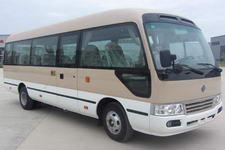 7米|10-22座西虎客车(QAC6700Y3-8)