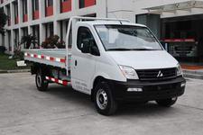 大通国三微型货车136马力2吨(SH1041A7D3)