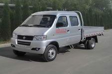 DFA2315W神宇农用车(DFA2315W)