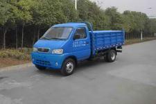 神宇牌DFA2315DQ2型清洁式低速货车