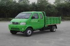 DFA2315PDQ2神宇清洁式农用车(DFA2315PDQ2)