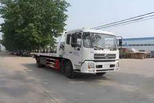 楚胜牌CSC5120TQZDP4型清障车