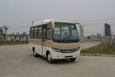6.6米|10-23座安通客车(CHG6662EKNG)
