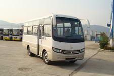 6.6米|10-23座安通客车(CHG6662EKB)