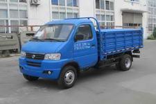 DFA2315DQ6神宇清洁式农用车(DFA2315DQ6)