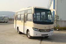 6米|10-19座安通客车(CHG6602EKB1)