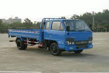 羊城国四单桥货车102马力2吨(YC1041C4H)