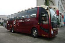10.5米|24-47座金徽旅游客车(GTZ6109N4G3)
