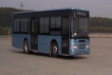 10.5米|21-36座扬子江城市客车(WG6100NQM4)