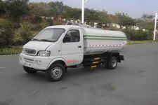 DFA2315DQ3神宇清洁式农用车(DFA2315DQ3)