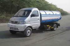 DFA2315DQ1神宇清洁式农用车(DFA2315DQ1)